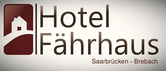 Logo-F%C3%A4hrhaus_edited.jpg