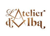 Atelier d'Alba mobilier maçonnique meubl franc maçon