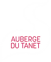 Auberge du Tanet Ferme Restaurant Montagne Pique nique Spécialités vosgiennes Repas marcaire Cuisine montagnarde, Alsace, Vosges, Route des Crêtes, Munster, Soultzeren, Gérardmer, Xonrupt Longemer