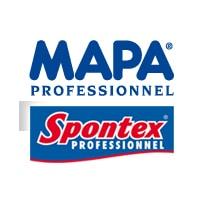 MAPA SPONTEX