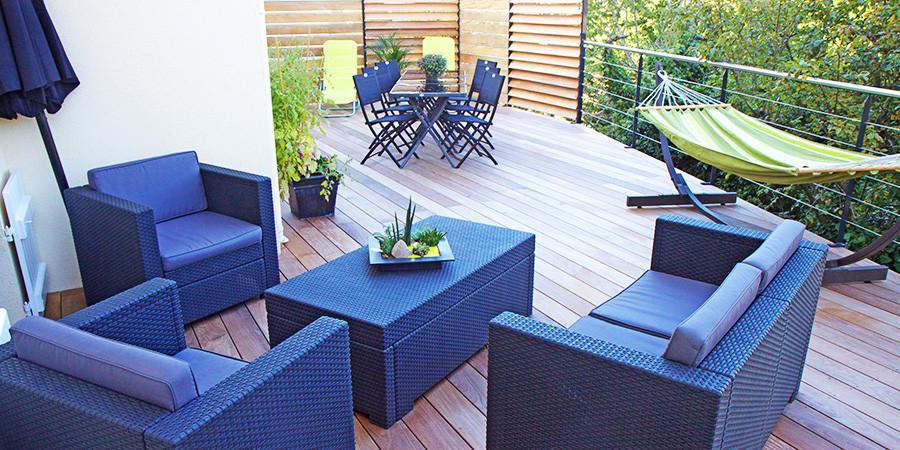terrasse_bois_exotique.jpg