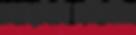 Logo Comptoir.png