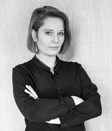 Architecte Gérardmer Vosges Lorène Michel