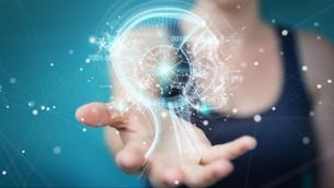 Mise en œuvre des avantages de l'IA dans une politique d'investissement ESG selon Advestis