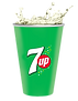 GOBELET_7UP.png