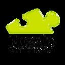 publicité communication logo flyer site web vosges épinal remiremont gérardmer