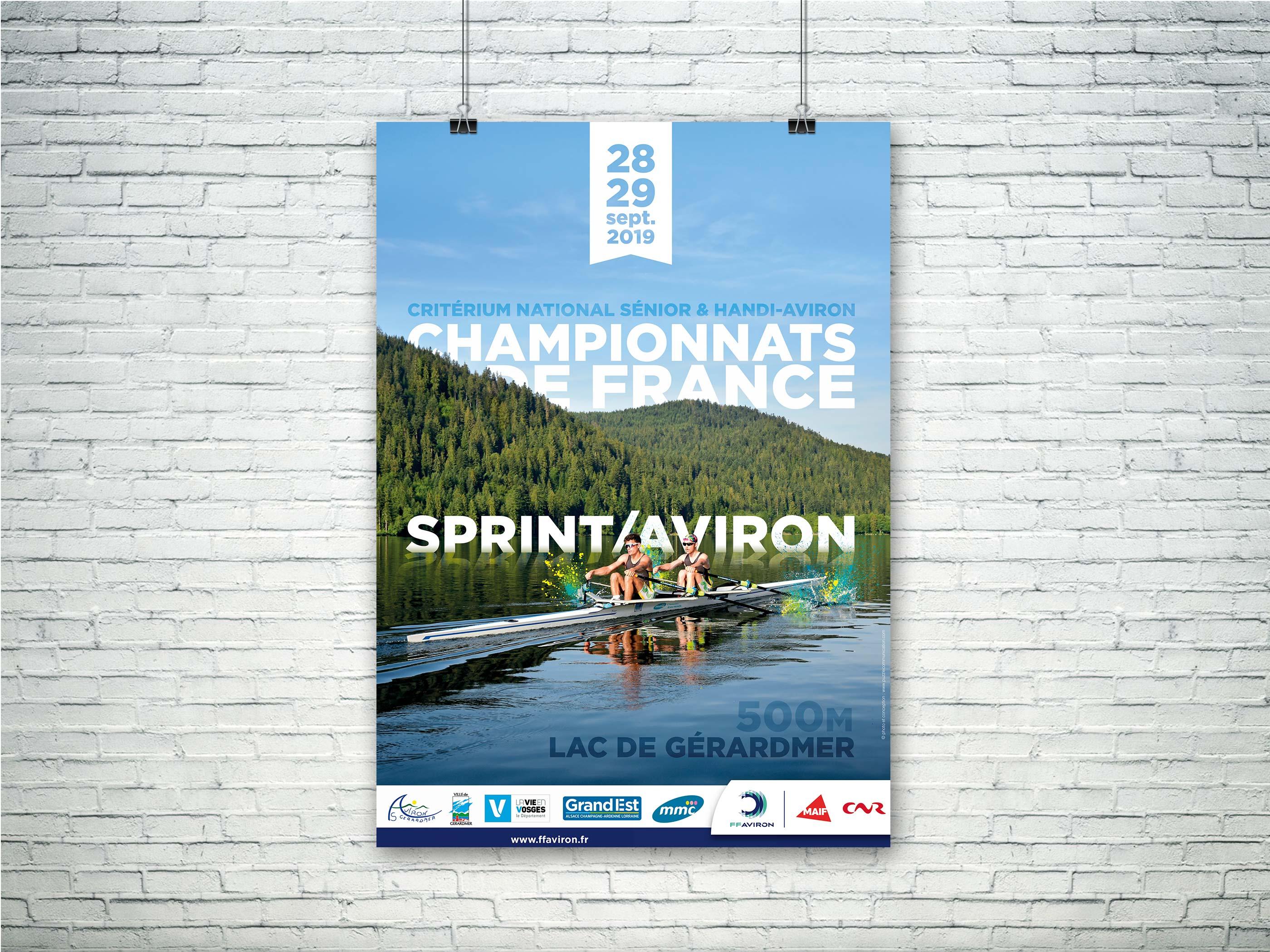 Affiche-aviron-2019