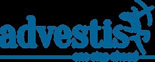 Advestis-logo English.png