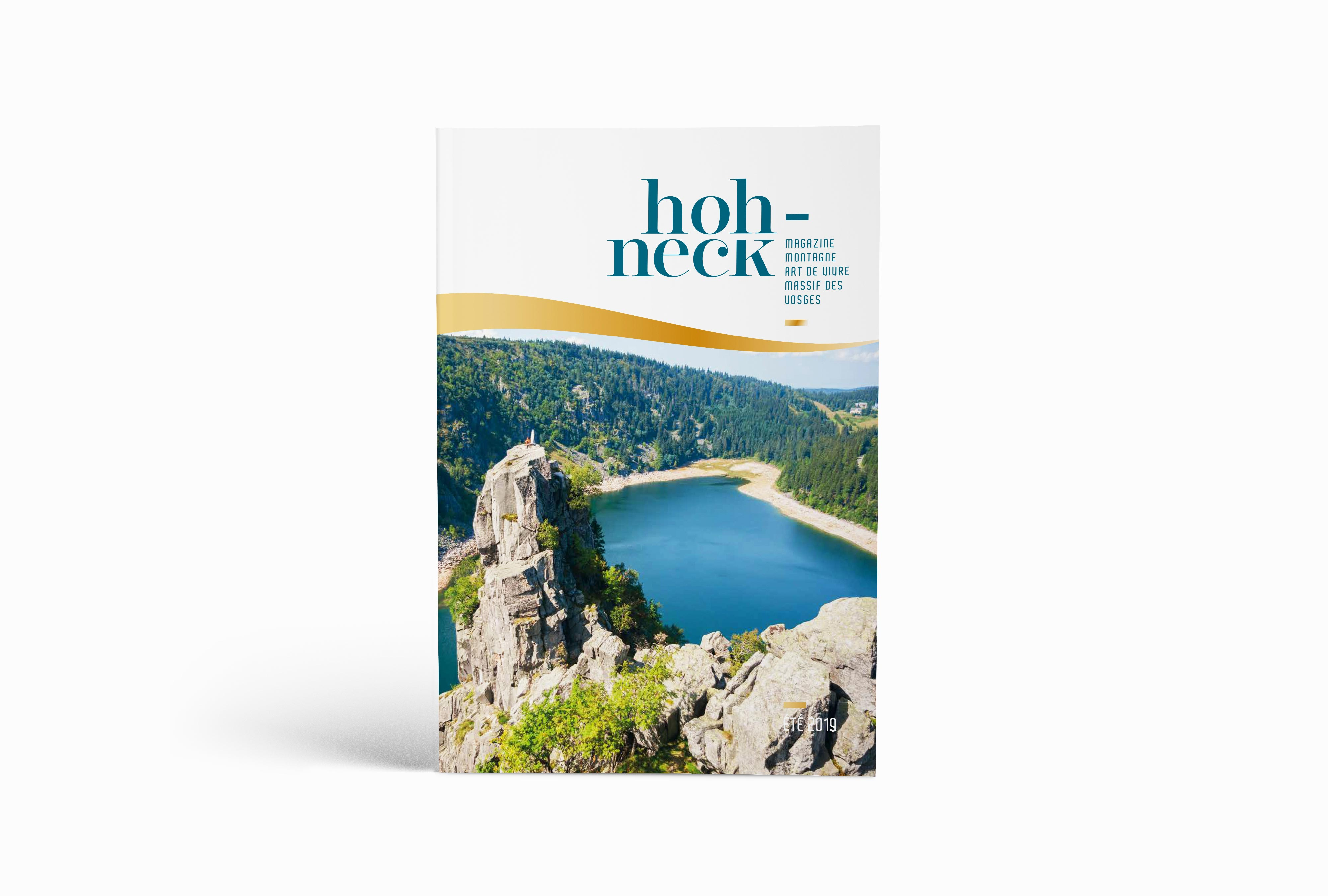 Hohneck-n°6