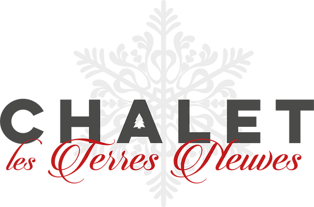 Logo Chalet les Terres Neuves OK.png