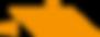 Logo Chalet de Valentine.png