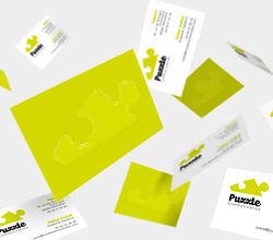 logo identité visuelle charte graphique carte de visite packaging communication Vosges