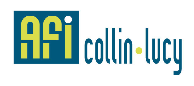 AFI COLLIN LUCY