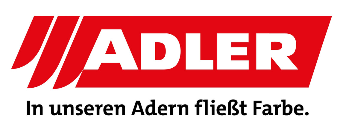 ADLER Logo_Claim_4c.jpg