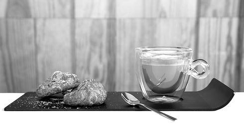taza-de-cafe.jpg