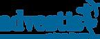 Advestis-logo.png