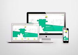 site web création réseaux sociaux web design publicité responsive Vosges