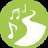 Sentier musical Vosges
