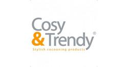 COSY&TRENDY
