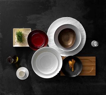 ARTS-DE-LA-TABLE-2_edited.jpg