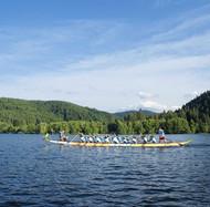 Sport Lac