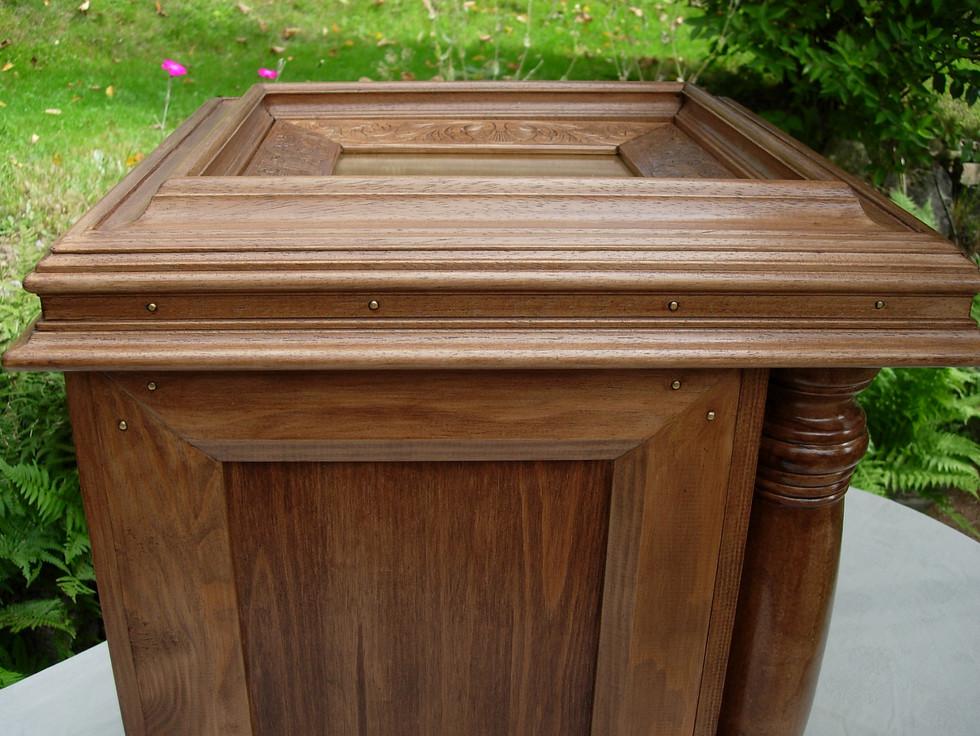 Tabernacle - 50x50x50 cm