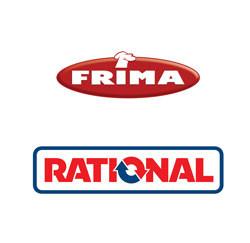 FRIMA RATIONAL