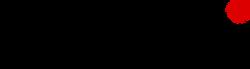 FENABEL