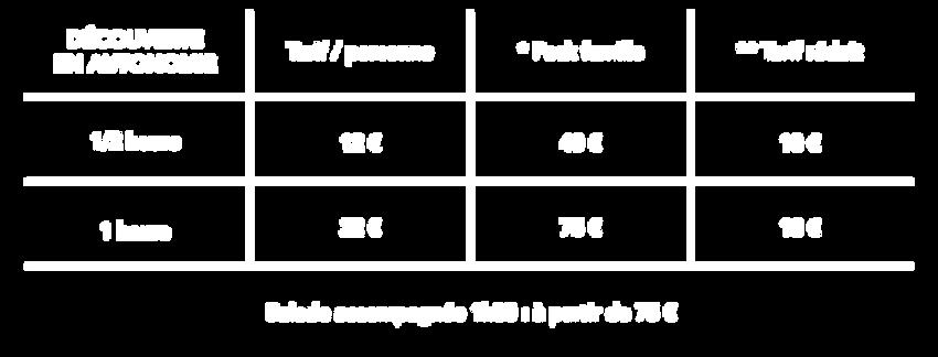Tarifs_Trottinette_électrique.png