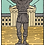 Thumbnail: Philly Tarot Deck