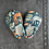 Thumbnail: Baby Shoes- Animals