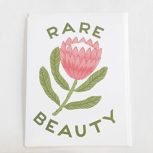 Rare Beauty