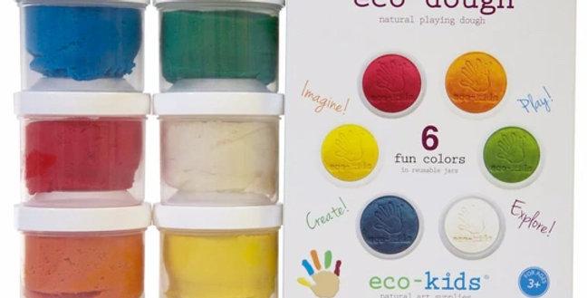 Eco Dough
