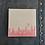 Thumbnail: Philly Skyline Tile