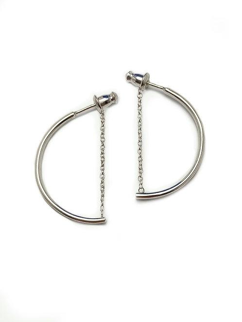 Archer Earrings