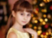 ADS_5985-WL.jpg