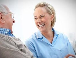 carer-elderly-man-laughing_edited.jpg