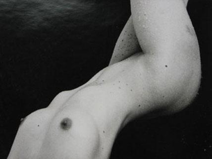 Art Zilo