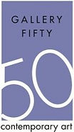 Gallery 50 logo_preview copy 2_edited_ed