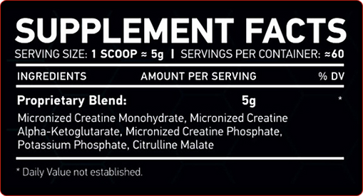 creatine-supplement-facts.png