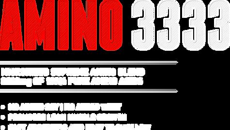 amino-333.png