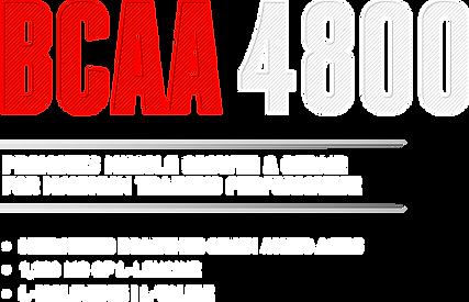 BCAA_4800.png