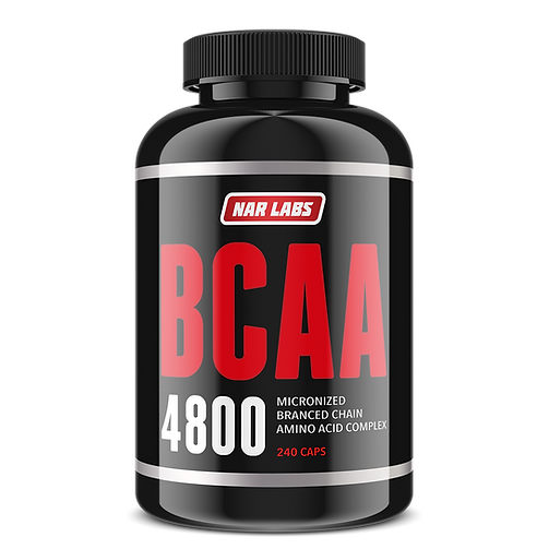 NL_LZ_BCAA_240.png