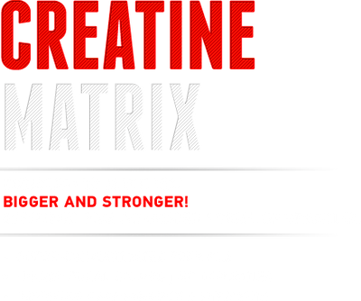 CreatineMatrix.png