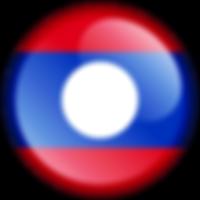 Laos-01.png