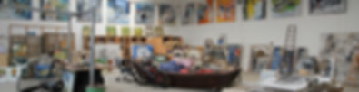 LIVATO - ist ein Arbeitsraum für Personen mit oder ohne gesundheitliche Einschränkungen, die ein grosses Interesse haben, kreativ tätig zu sein. Im Atelier und in Workshops sollen sich Menschen unterschiedlichster Herkunft auf kreativer Ebene ausdrücken können. Das Living Atelier Olten ist ein Ort kreativer Begegnung.