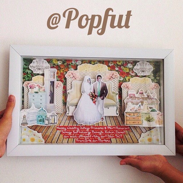 instagram popfut wix com