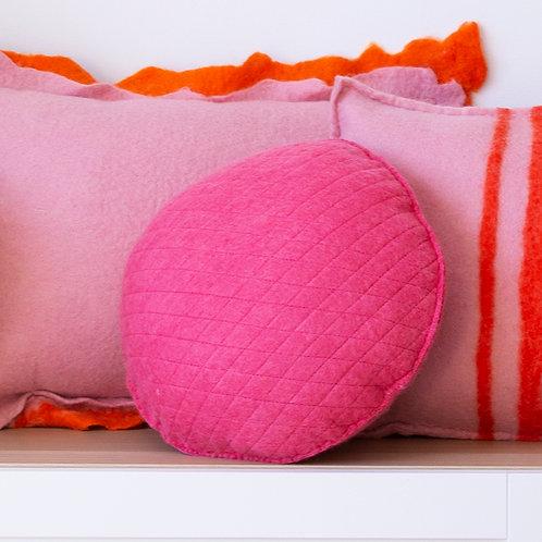 Geo Cushion Various Colours