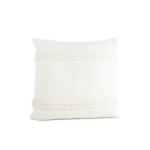 Bateko cushion cover square