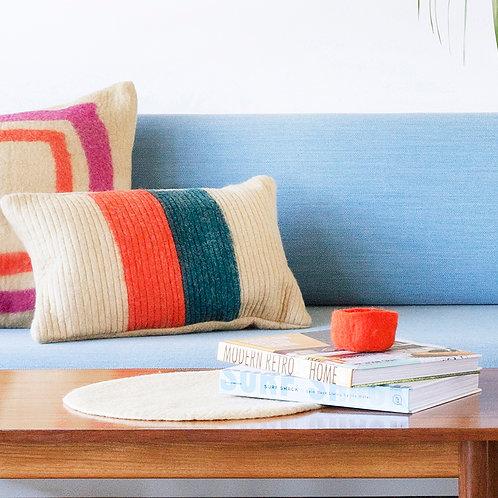 Vadu Mini Bowls various colours